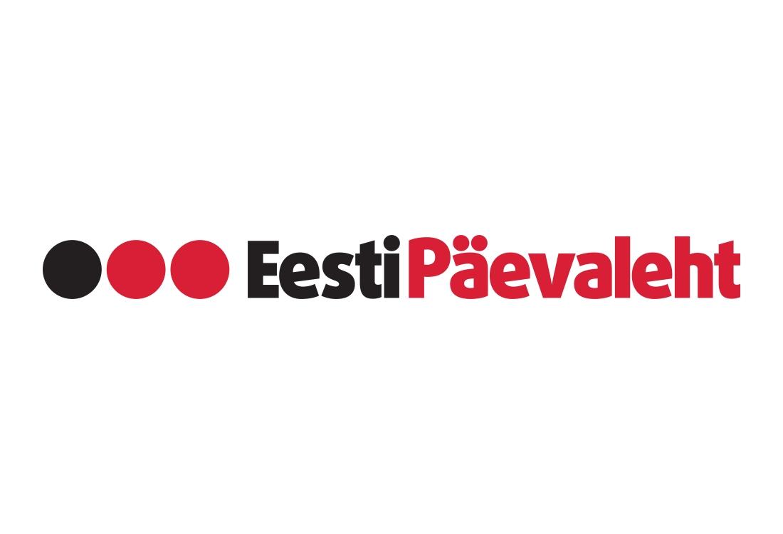 Image for Eesti välispoliitika instituudi juht EPLile: Venemaa karistamisega ühinesid ka Putini sõbrad