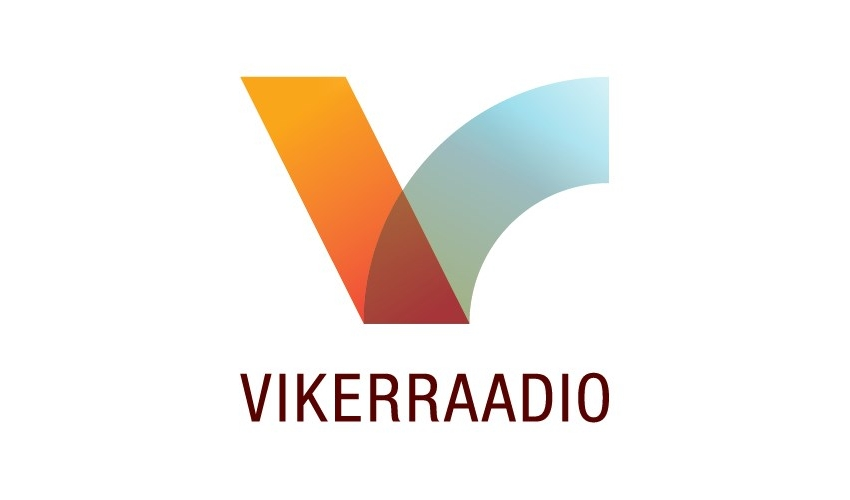 Image for Kristi Raik on Vikerraadio: G7 was an opportunity for Macron to position himself as the most active leader in Europe