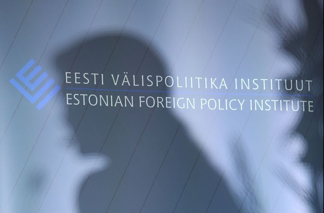 Image for Videos and Photos from the Conference Nordic-Baltic Visions for Europe