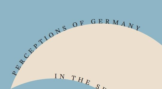 """Image for EFPI/ICDS contribution to the book project """"Perceptions of Germany in the Security of the Baltic Sea Region"""""""