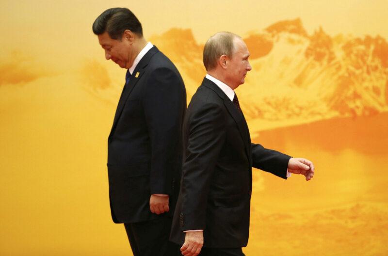 REUTERS/Kim Kyung-Hoon/Scanpix
